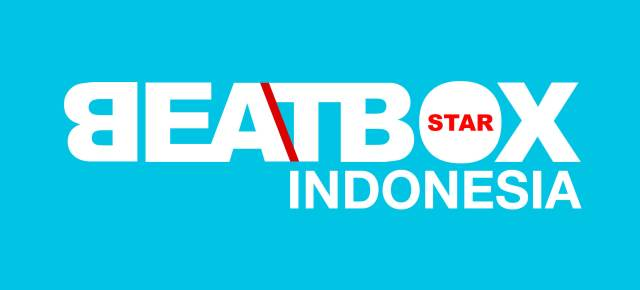 Beatbox Star Indonesia